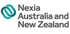 Nexia Court & Co