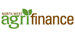 North West Agrifinance