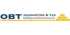 OBT Financial Group
