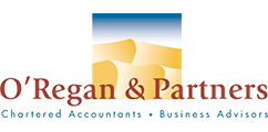 O'Regan & Partners