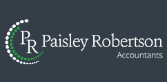 Paisley Robertson Accountants