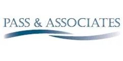 Pass & Associates