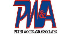 Peter Woods & Associates