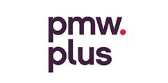 PMW Plus