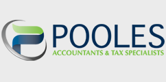 Pooles Accountants & Tax Specialists