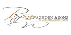 RW Waghorn & Sons