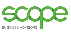 Scope Business Advisors