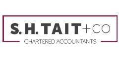 SH Tait & Co