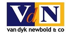 Van Dyk Newbold & Co