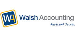 Walsh Accounting