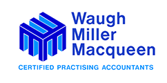 Waugh Miller Macqueen