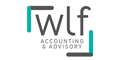 WLF Accounting & Advisory