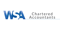 WSA Accountants
