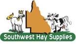 South West Hay