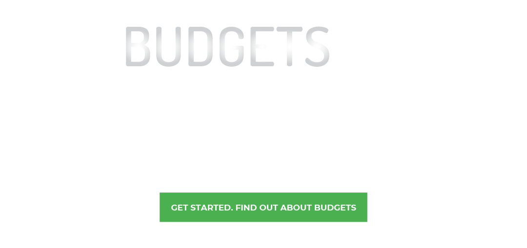 Power Farm Budgets