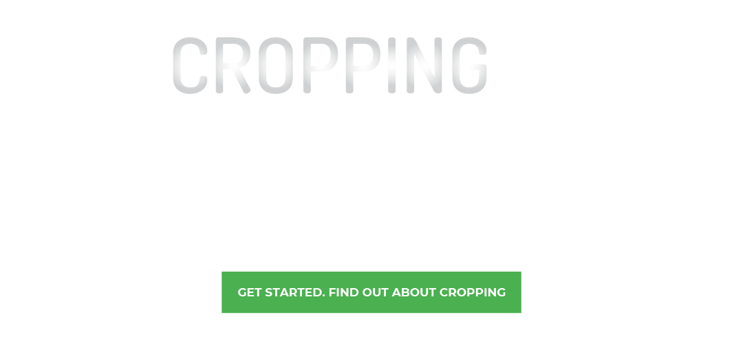 Find out about Cropping