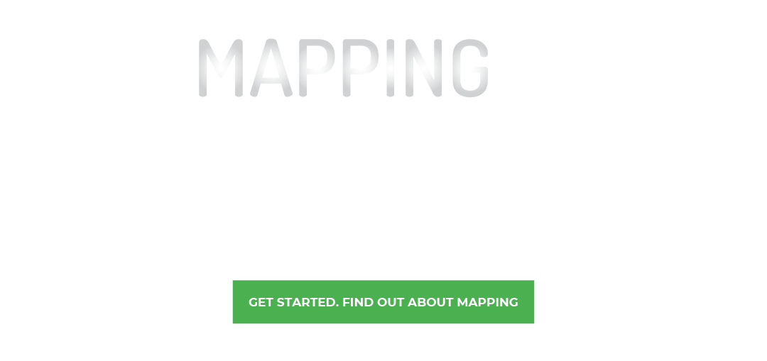 Find out about Mapping