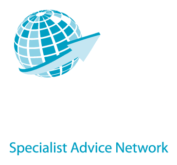 Edge Specialist Advice Network