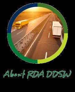 About RDA DD&SW
