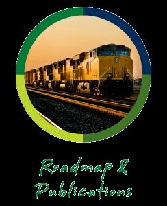 Roadmap & Publications