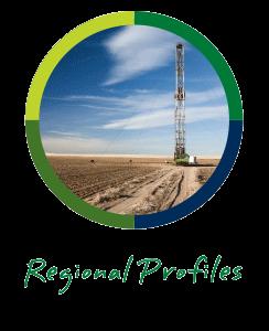 Regional Profiles