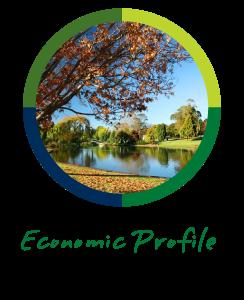 Economic Profile