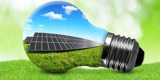 ROBEAR Solar shipping container Toowoomba