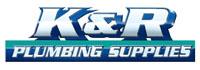 K&R Plumbing