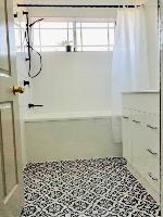 Toowoomba Bathroom Renovations - Bathrooms