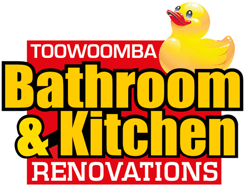 Toowoomba Bathroom + Kitchen Renovations