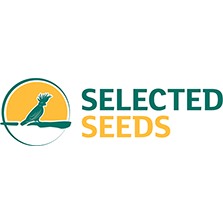 Selected Seeds