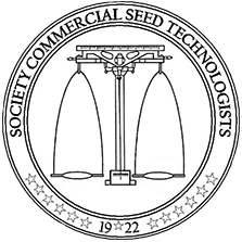 Society Commercial Seed Technologists