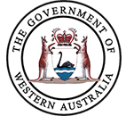 Department of Agriculture and Food Quarantine WA