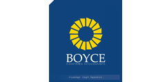 Boyce Chartered Accountants - Moree