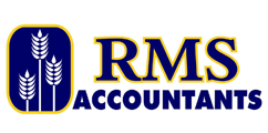 RMS Accountants