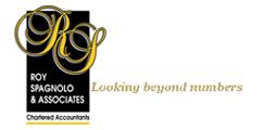 Roy Spagnolo & Associates