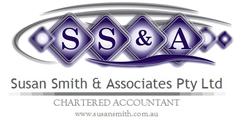 Susan Smith & Associates