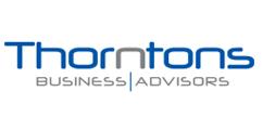 Thornton Partners