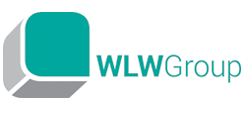 WLW Group