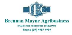 Brennan Mayne Agribusiness