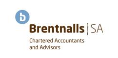 Brentnalls SA