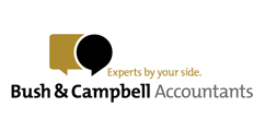 Bush & Campbell Accountants