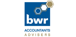 BWR Accountants