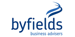 Byfields Business Advisors