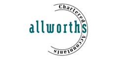 Allworths