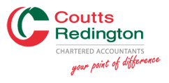 Coutts Redington