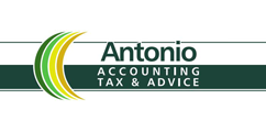 Antonio Accounting Tax & Advice