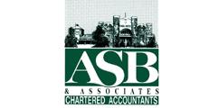 ASB & Associates