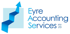 Eyre Accounting Services