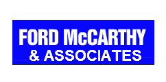 Ford McCarthy & Associates - Adelaide